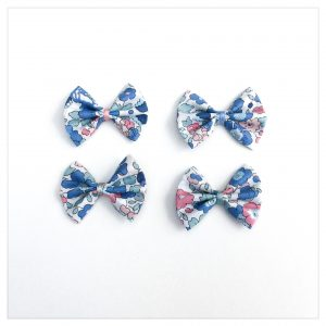 Barrettes-à-noeud-en-liberty-of-london-colori-betsy-asagao-retrochic-boutique