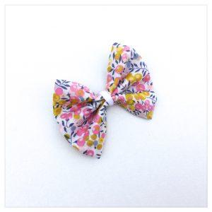 Barrettes-à-noeud-en-liberty-of-london-colori-wiltshirebud-aurore-retrochic-boutique