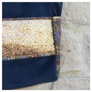 sac-cabas-velours-marine-liberty-wilmslow-berry