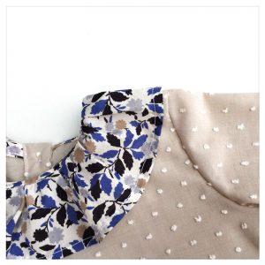 Blouse-en-plumetis-de-coton-mocaccino-et-liberty-Andréa-enfant-bébé-retrochic-boutique