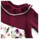 bloomer-shorty-jersey-de-coton-fleuri-bébé-enfant