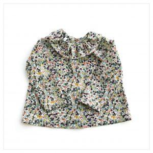 Blouse-en-liberty-wiltshire-automne-enfant-bébé-retrochic-boutique-