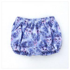 bloomer-shorty-jersey-coton-miss-dumbo-bébé-enfant