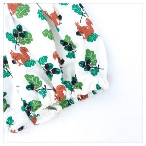 bloomer-shorty-jersey-coton-ecureuil-bébé-enfant