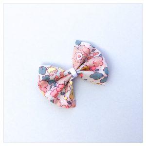Barrettes-à-noeud-en-liberty-of-london-coloris-betsy-barbapapa-retrochic-boutique