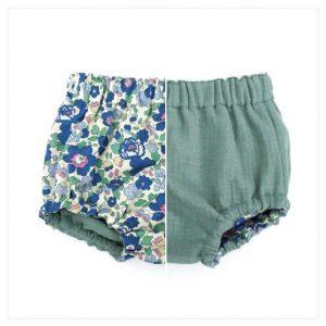bloomer-reversible-en-liberty-betsy-blue-jean