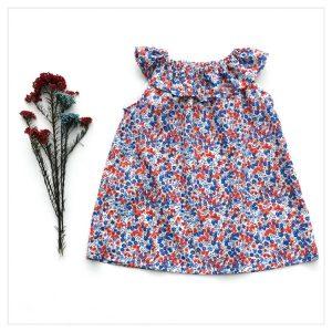Top-en-liberty-wiltshire-marianne-enfant-bébé-retrochic-boutique
