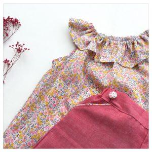 Top-en-liberty-wiltshire-bud-aurore-enfant-bébé-retrochic-boutique