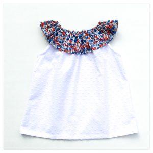 Top-en-plumetis-de-coton-blanc-et-wiltshire-marianne-enfant-bébé-retrochic-boutique