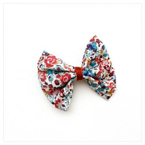 Barrettes-à-noeud-en-liberty-of-london-colori-emma-and-georgina-retrochic-boutique