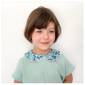 Blouse-engaze-de-coton-mint-et-liberty-wiltshire-crystal