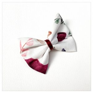 Barrettes-à-noeud-en-coton-colori-fairy-bunny-retrochic-boutique