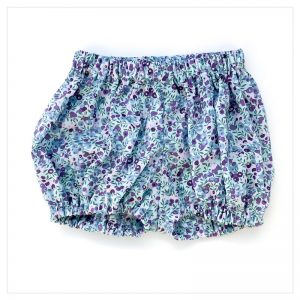bloomer-shorty-en-liberty-wiltshire-blueberry