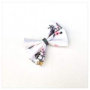 Barrettes-à-noeud-en-liberty-of-london-coloris-tendresse